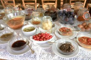 Cours de cuisine - Cours de cuisine saint malo ...